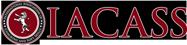 Iacass - International Association of Coaching and Soft Skills